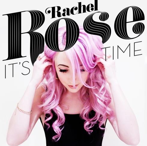 Rachel Rose 1c